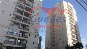Apartamento  residencial à venda, Jardim Japão, São Paulo.