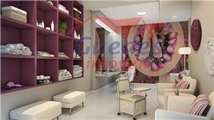 lindo apartamento!!! apartamento com 2 dormitórios sendo 1 súite,1 vaga e garagemárea de lazer: churrasqueira, salões...