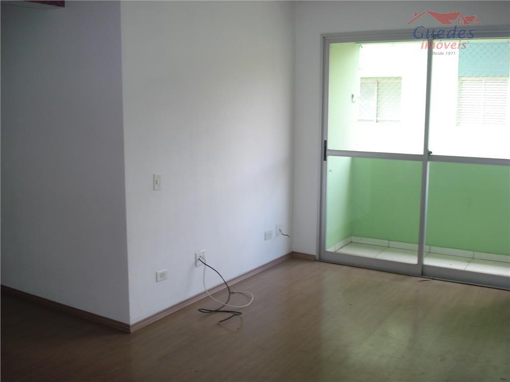 **maravilhoso apartamento - tucuruvi**10 minutos a pé para o shopping/metrô tucuruvi2 dorm. em piso laminado (com...