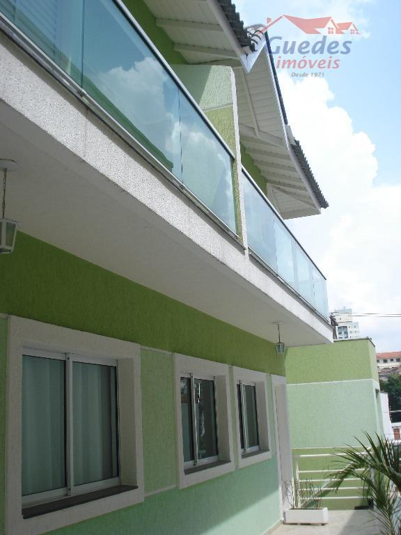 ***maravilhoso condomínio fechado no tucuruvi!!!***linda unidade decorada no local** habilitamos o seu crédito de forma rápida...