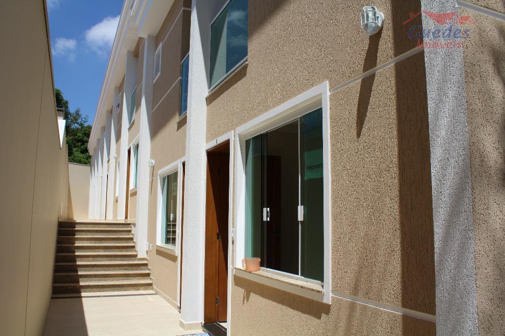 Guedes Imóveis - Imobiliária em São Paulo - SP, Casas, Apartamentos ... 0e9583b40b