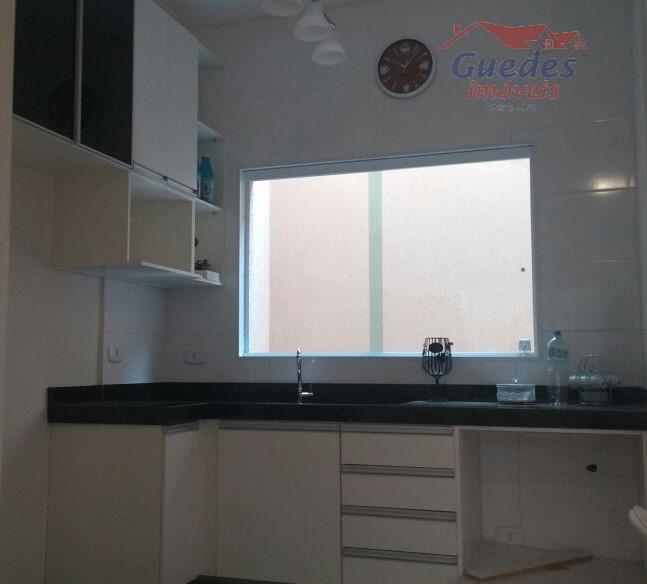 imagens com decoração são ilustrativas.imóvel pronto pra morar !!!habilitamos seu crédito de forma rápida e fácil!!!estudamos...