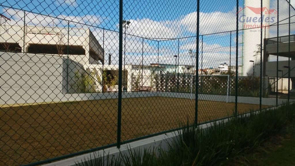 **excelente oportunidade - jaçanã / edu chaves -oportunidadelocalizado entre os bairros jaçanã e parque edu chaves!condomínio...