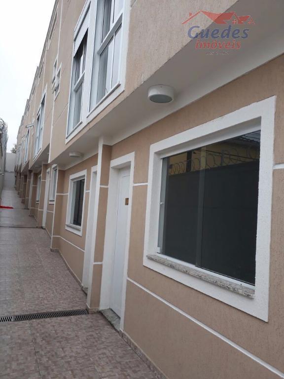 **lançamento condomínio fechado - tucuruvi - oportunidade** !!! r$ 344.000,00 a partir3 suítes (1 suíte -...