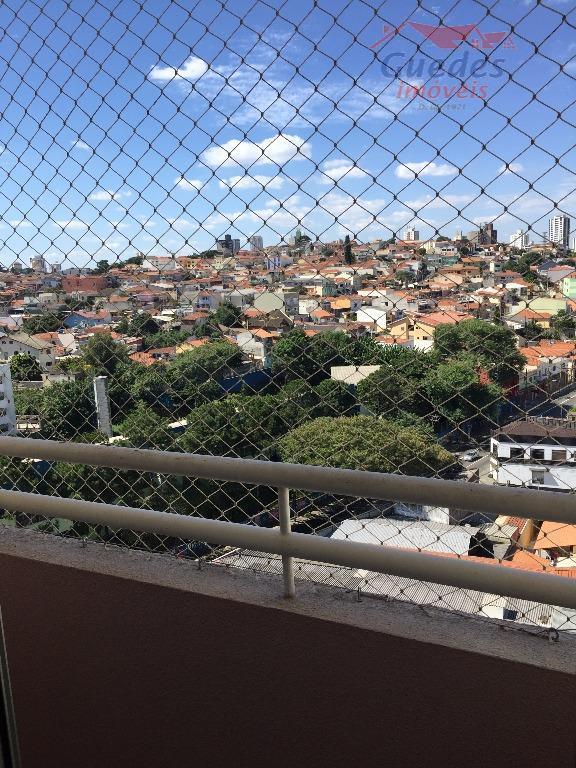 **apartamento - carandiru**apartamento muito bem localizado, próximo às estações santana, parada inglesa e carandiru do metrô....