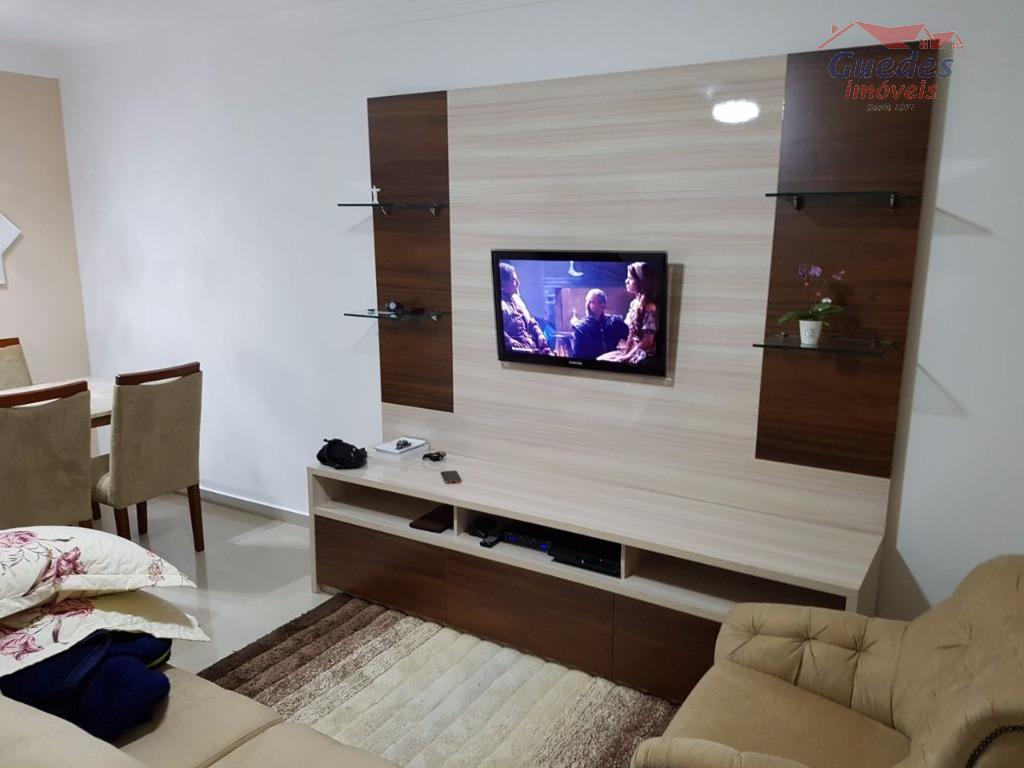 condomínio fechado parada inglesaexcelente sobrado em condomínio fechado - semi novo2 suítes com móveis planejadossala em...