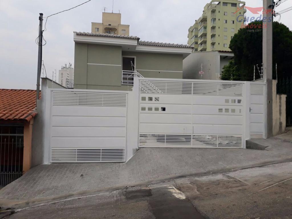 cond. fechado - tucuruvi - ao lado do metrôexcelente imóvel!!!venha morar ao lado do metrô tucuruvi2...