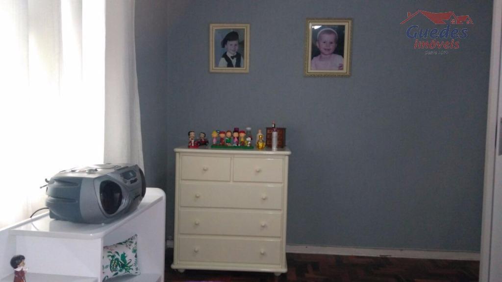 apartamento/ palmas - tremembéapartamento amplo - 93 m²3 dorm.sala grande - 2 ambientescozinha ampla - com...