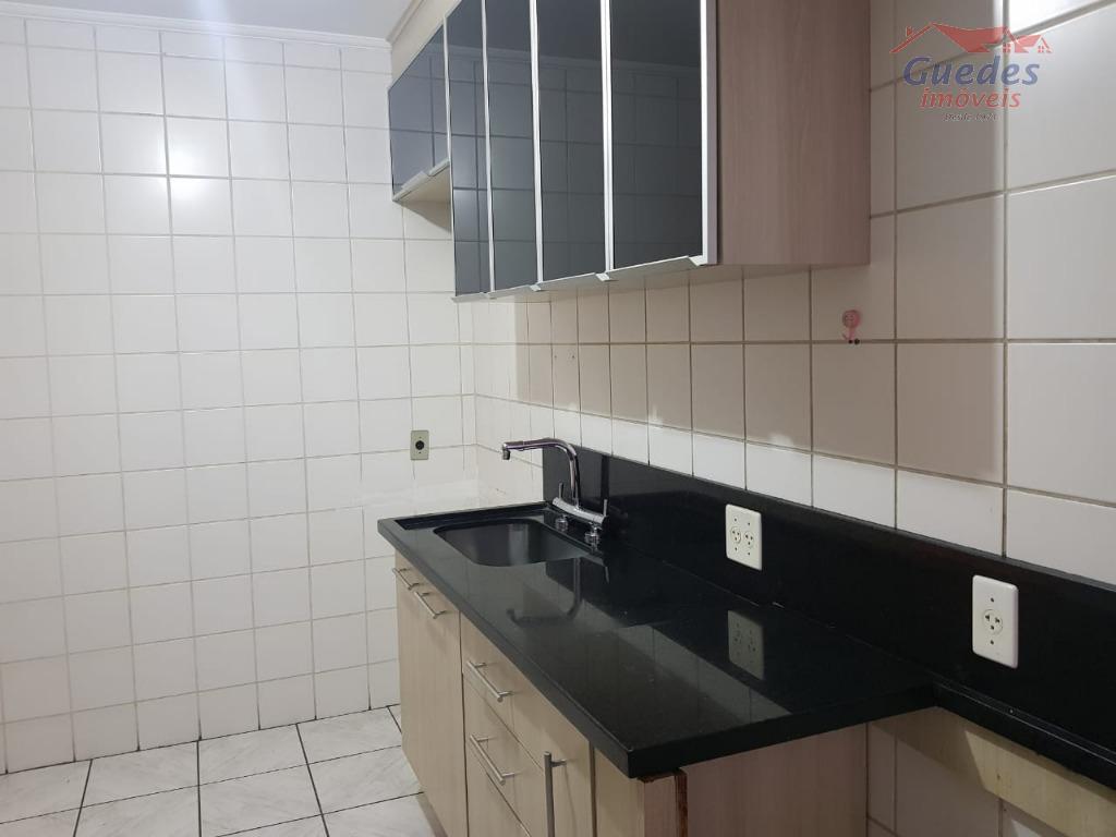oportunidade - vila mazzei - apartamento espaçosoapartamento na vila mazzei - r$ 275.000,002 dorm. espaçosossala 2...