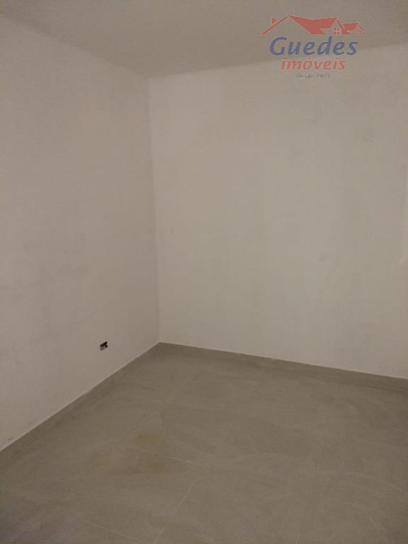 **excelente casa em condomínio no jaçanã**** habilitamos o seu crédito de forma rápida e prática****taxas imperdíveis...