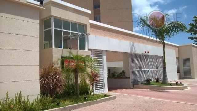 condomínio parque renascença é um empreendimento das construtoras meta e m dias branco dibra, localizado no...