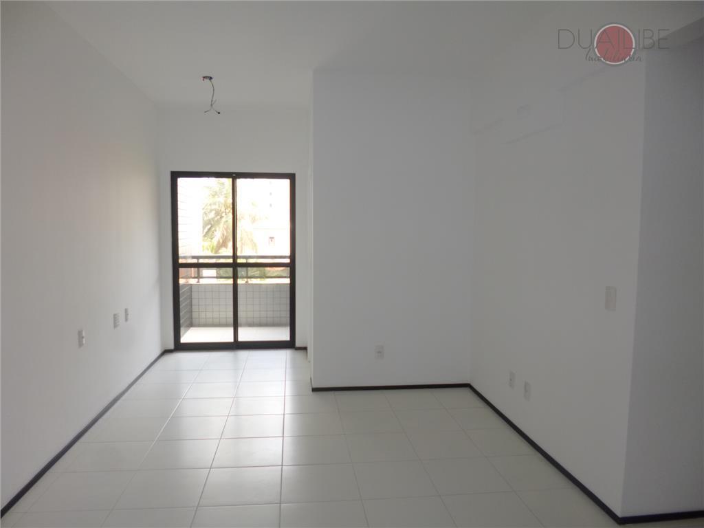 morar bem é uma questão de bom gosto, belo apartamento em uma excelente localização no bairro...