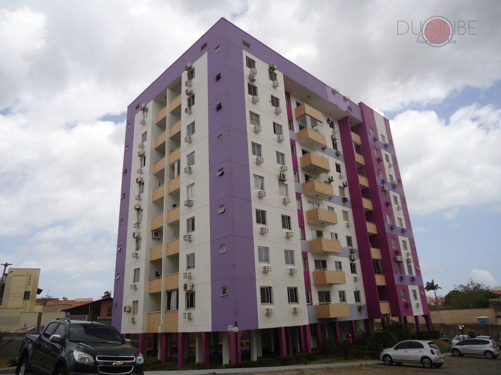 Apartamento à venda no Park Vinhais Condomínio Blube.