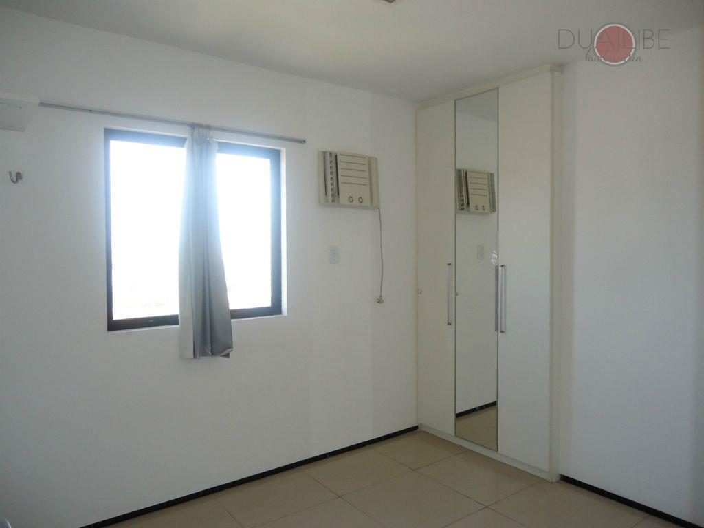 apartamento com excelente localização, sendo em andar alto com 65 m², sendo sala de estar e...