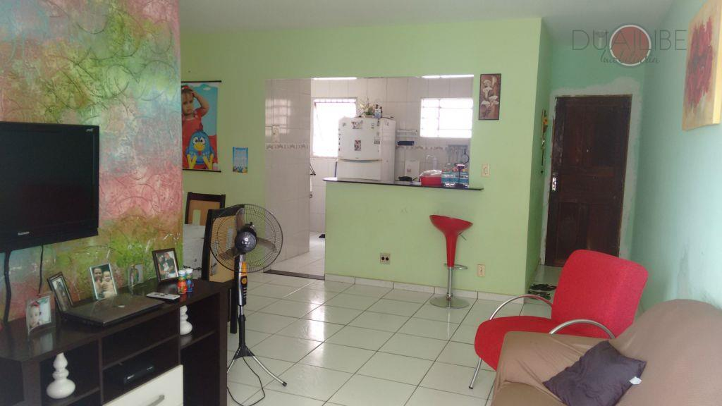Apartamento Residencial Girassol  próximo da duvel