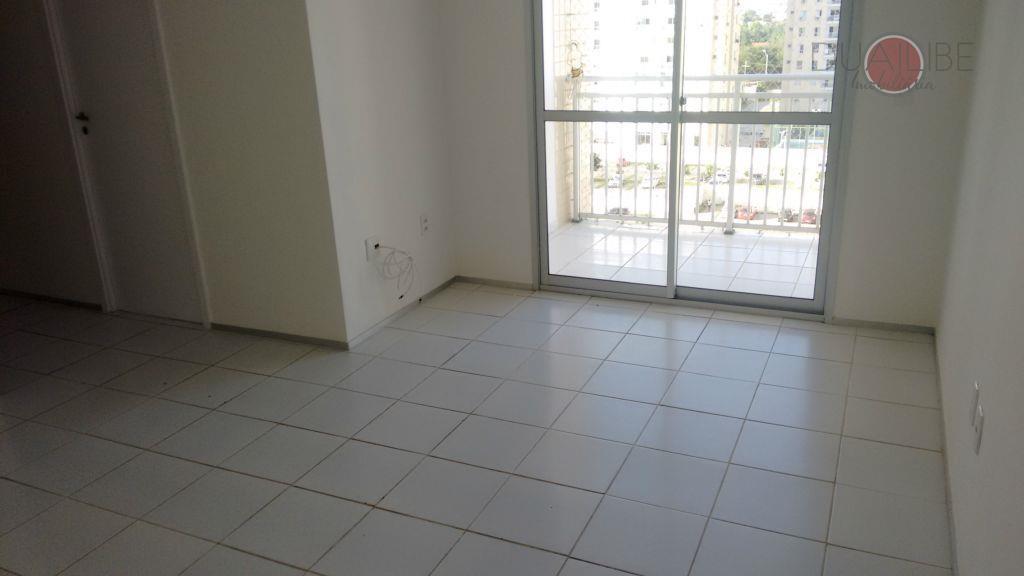 apartamento com 3 quartos sendo 2 suites, 1 banheiro social, sala de estar e de jantar,...