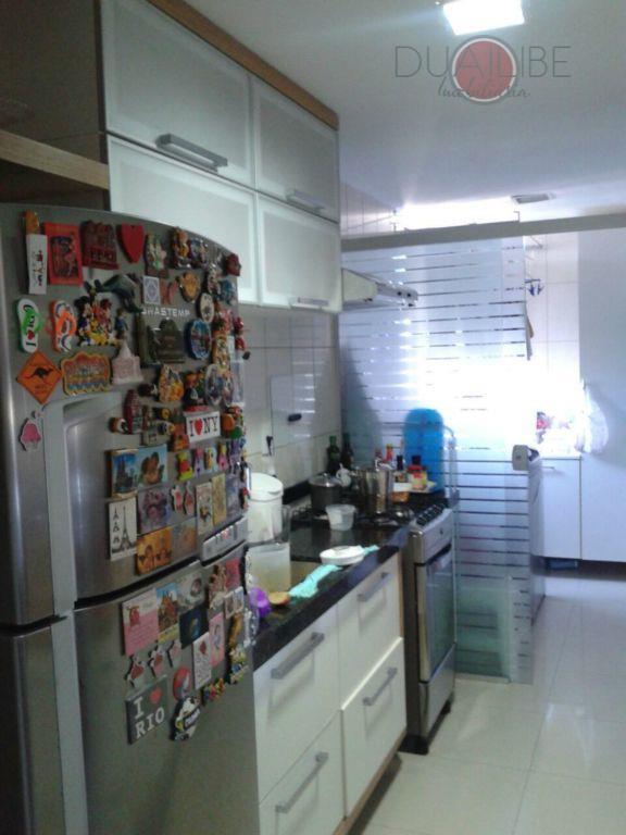 apartamento com 85,61m² no ed. joão do vale, sala em dois ambientes, varanda, 02 suítes sendo...
