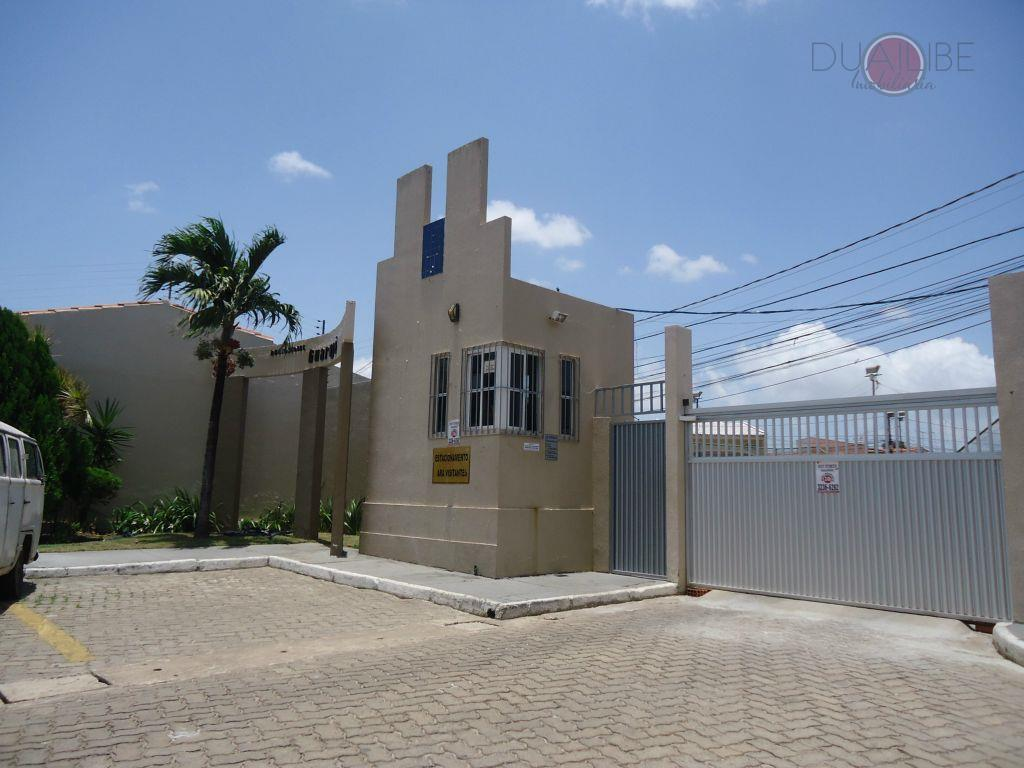 Casa residencial para locação, Vila Vicente Fialho, São Luís.