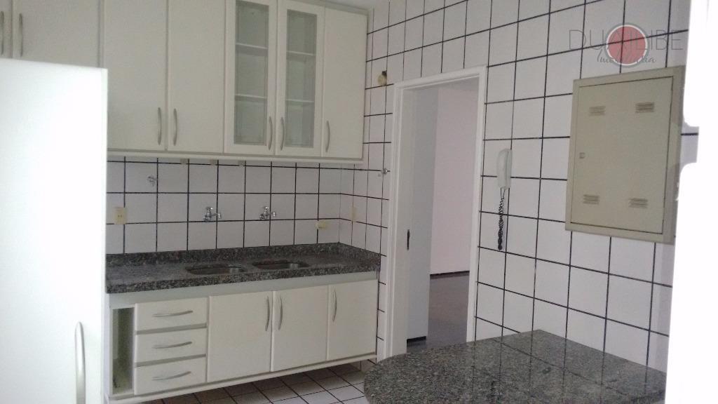 apartamento está todo projetado.totalmente nascente.com 2 vagas cobertas.com 02 suite, com acesso a varanda.02 quartos.dce.área de...