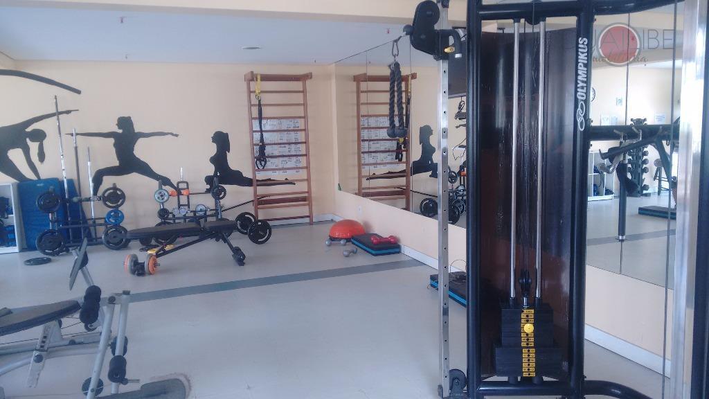 apartamento nascente super ventilado.com sala em 2 ambientes ( esta e jantar )varanda.cozinha americana com projetados.03...