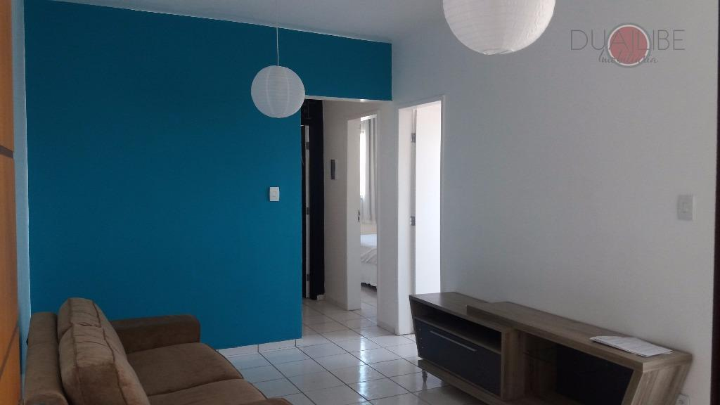 condomínio residence belize