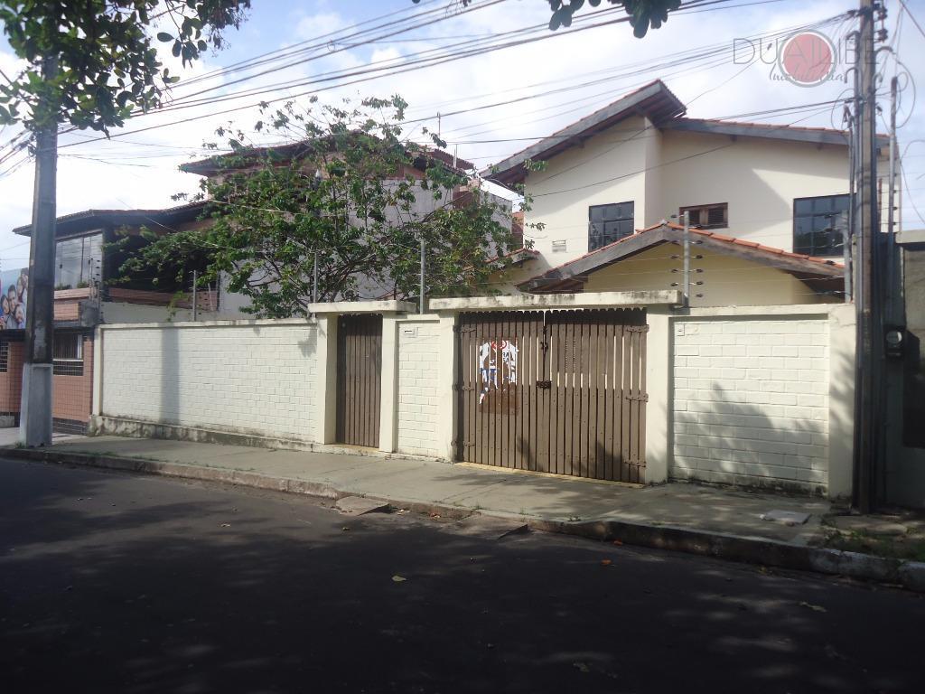 Casa no Cohafuma