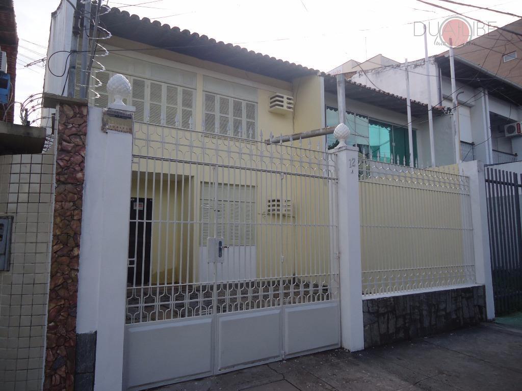 Casa Apicum