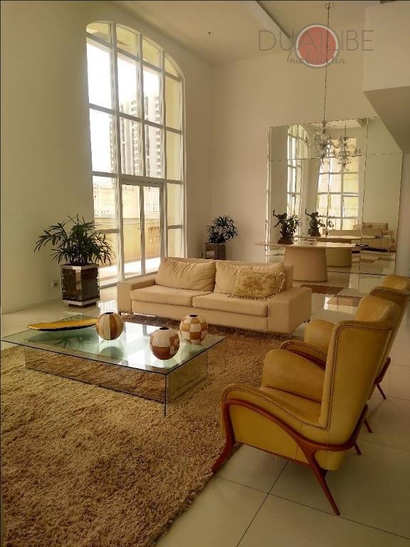 condomínio edifício paris, com porteiro físico, 04 vagas, 03 suítes, wc com blindex, salão de festas,...