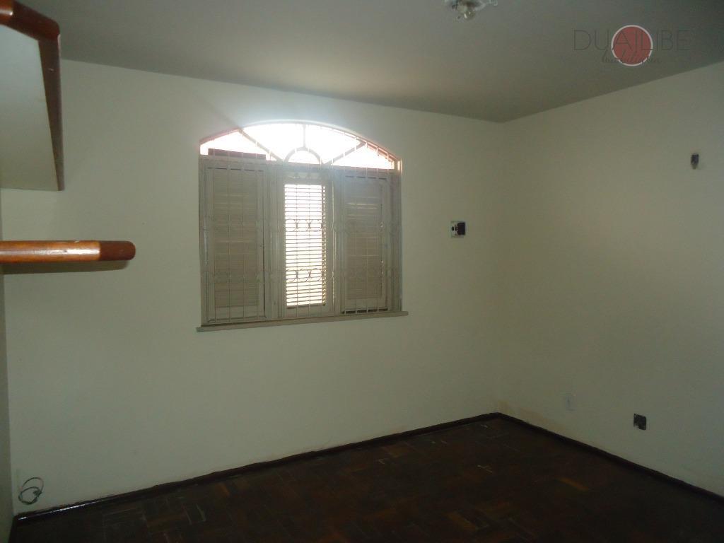 casa muito bem localizada, 01 suite, sala estar/jantar, piscina e muito mais para o seu conforto.