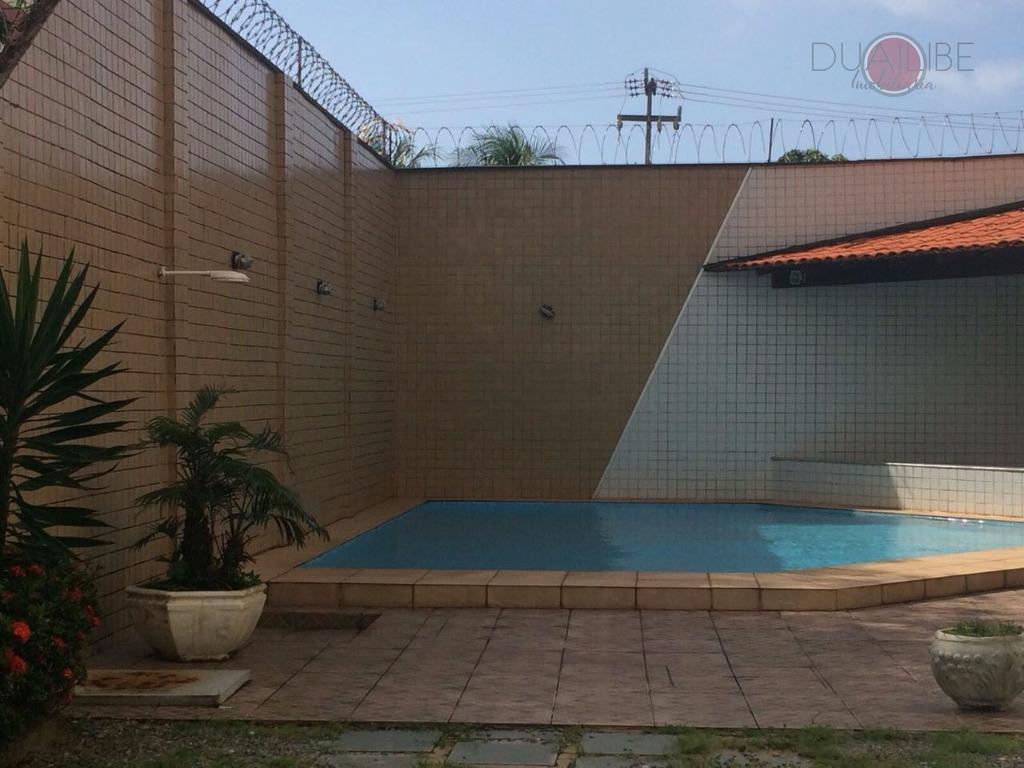 apartamento no jardim são francisco próximo a promotoria do estado do maranhão,com vista panorâmica, 3 quartos...
