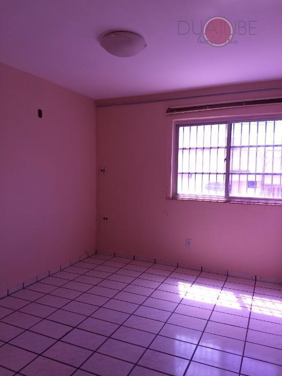 apartamento residencial para locação muito bem localizado, 02 quartos sendo 1 suite, sala de estar e...
