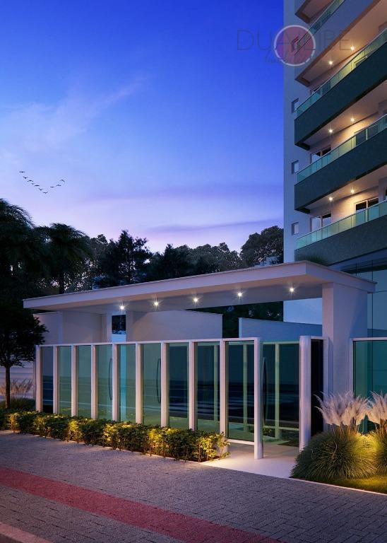 essenza residencial traz para você e sua família a definição perfeita de morar bem. na localização...