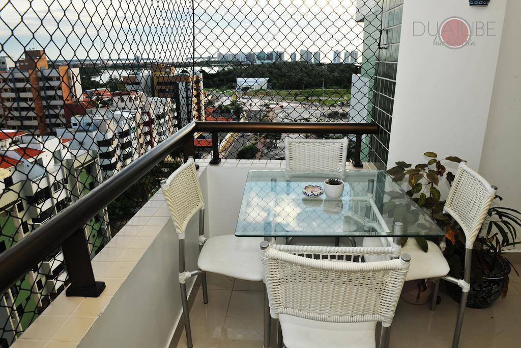 apartamento de 110m² no ed.. monte pascoal (em frente a nova praça da lagoa), pronto pra...