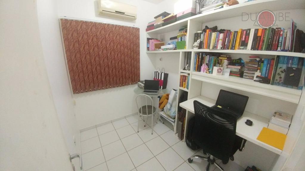 condomínio gran villa turu iii composto por 2 quartos sendo 01 suíte, piscina, escritório, lavanderia, área...