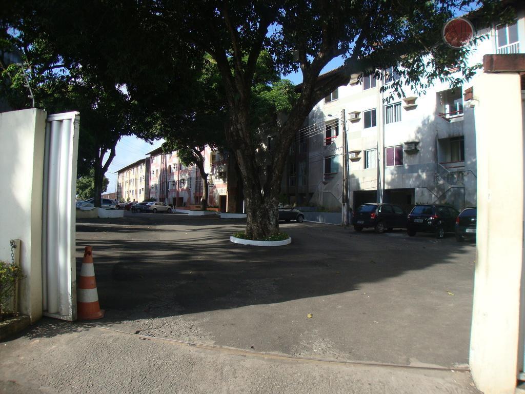 Condomínio Residencial Quintas Do Sol para venda e locação, Jardim Eldorado, São Luís.