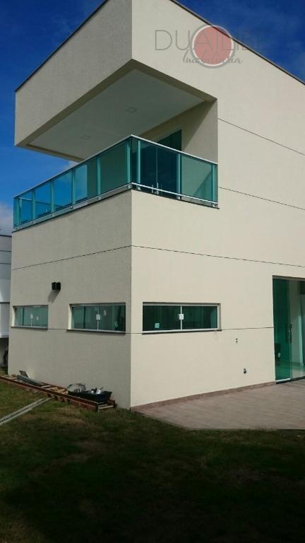 o imóvel está localizado em um dos melhores condomínios da grande são luís oferencendo uma completa...