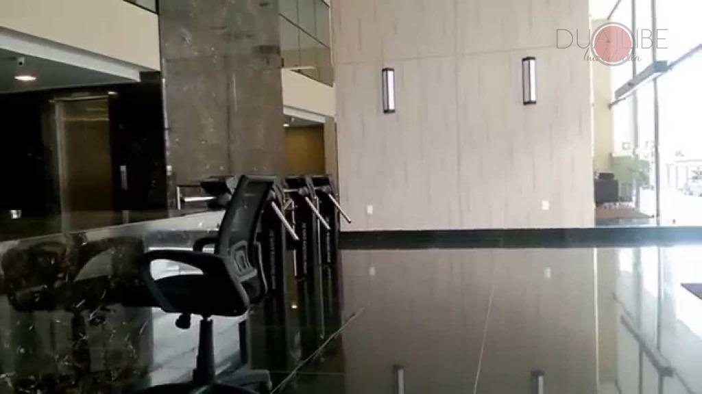sala comercial ( ar condicionado, com porcelanato biancogres e iluminação projetada) com 01 vaga privativa de...