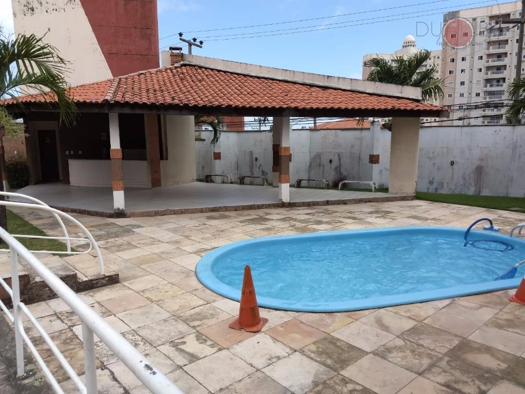 casa com 2 dormitórios à venda, 92 m² por r$ 410.000 - olho d água -...