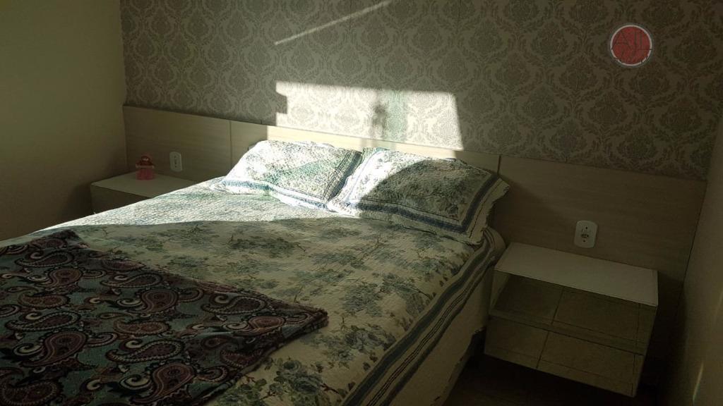 descrição do imóvel:- lote 10,00 x 20,00m- sala ampla- 03 quartos, sendo um suíte (opção de...