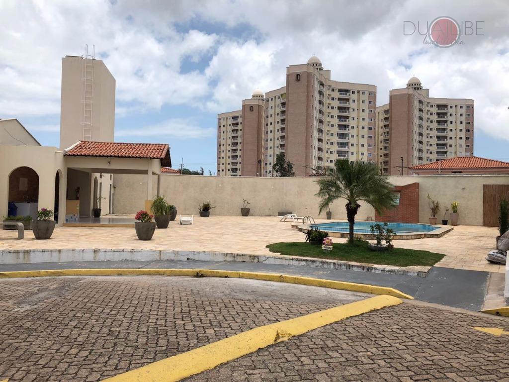casa com 3 dormitórios à venda, 90 m² por r$ 530.000 - olho d água -...
