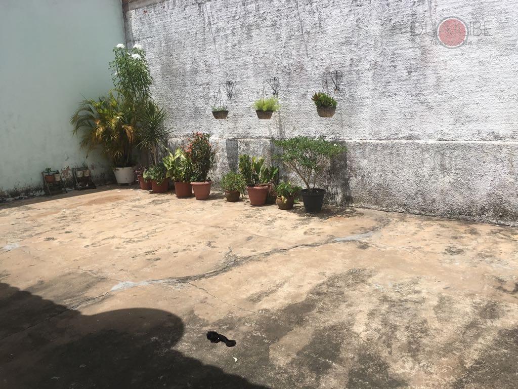 casa no gran vilage do turu i02 dormitórios areá de lazerareá de serviçoquintalárea de 53 m²