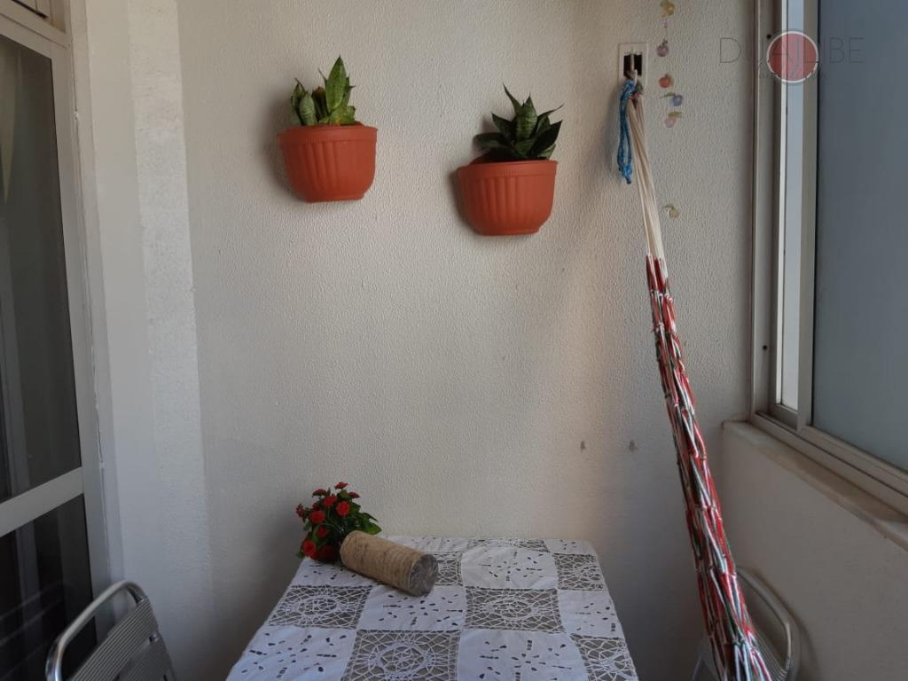 edficio bagatellerua dos sábias - jardim renascença, são luís - ma, 65075-360(ao lado do imperial premium)tipologia...