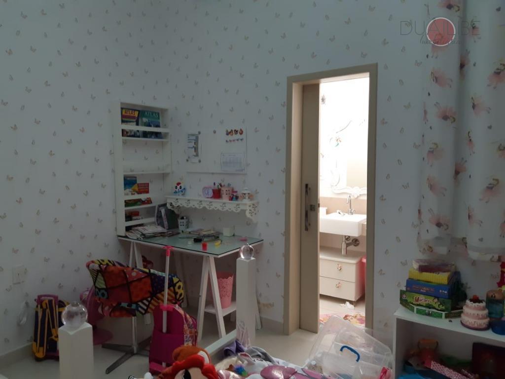 casa com 4 dormitórios para alugar, 248 m² por r$ 7.000/mês - parque shalon - são...