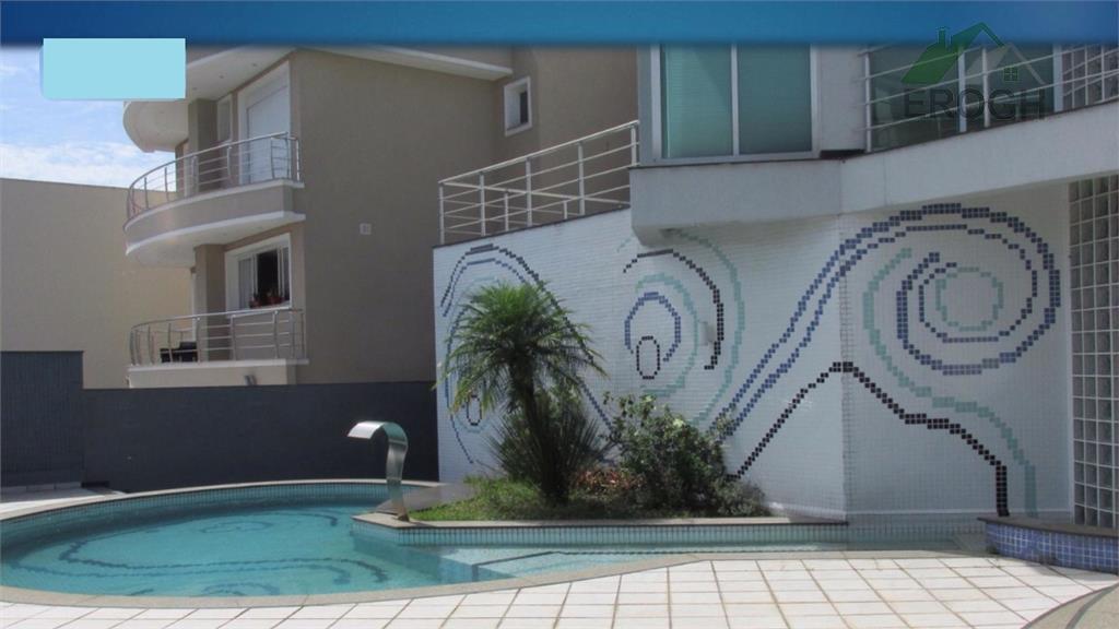 Casa residencial para venda e locação, Parque Terra Nova II, São Bernardo do Campo.