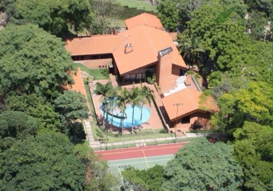 Casa residencial à venda, Jardim Bom Pastor, Carapicuíba.