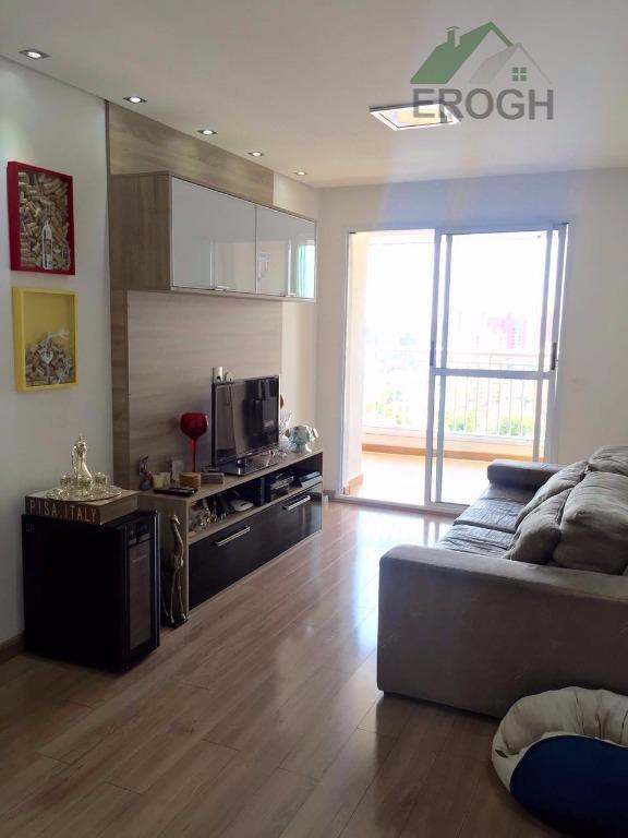 apartamento. valparaiso, com 3, dormitórios, sendo 1 suíte, 2 vagas. varanda. armários planejados na cozinha, banheiro,...