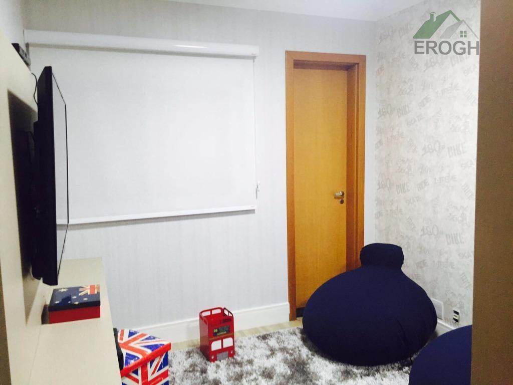 aceita troca em apartamento até 500 mil