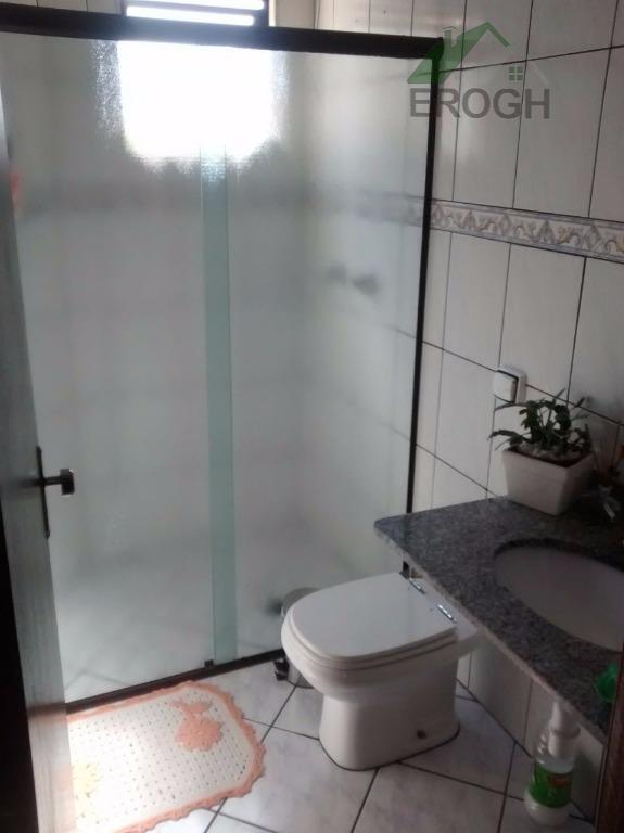 proprietário aceita cobertura sem condomínio acima de 130 metros no campestre, santa maria, jardim, etc. aceita...