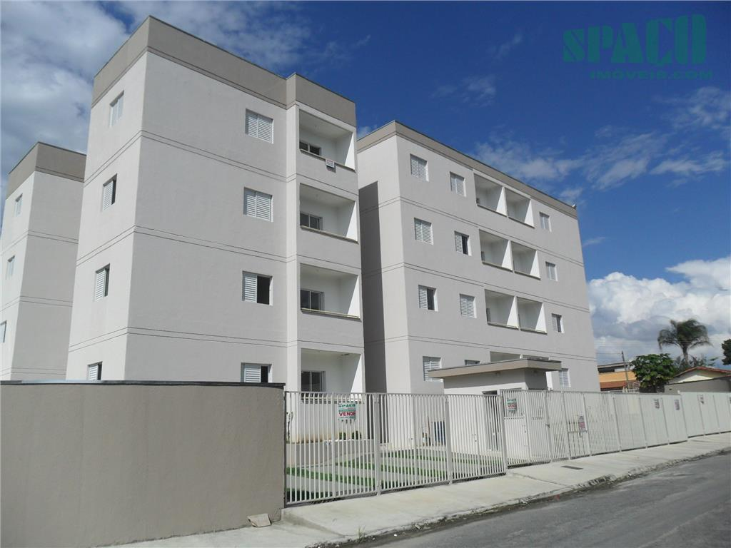 Aptos Mantiqueira - Edifício Julia