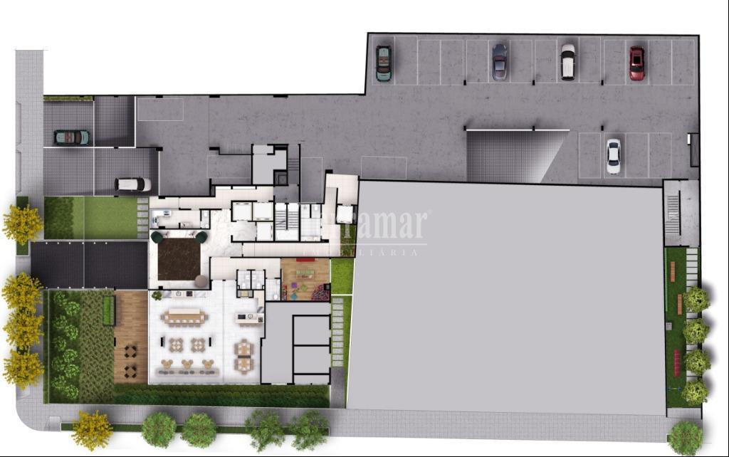 Murano Residence